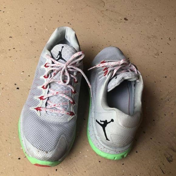 ️Clearance sale Jordan Sports Shoes 93df54f97474